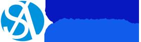 SLA Company Limited logo