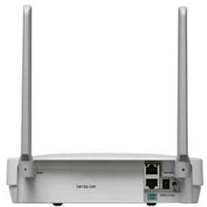 Cisco 812 router