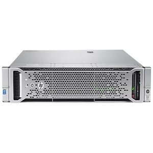 HPE ProLiant DL380 Server