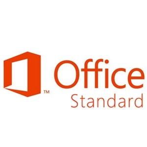 Microsoft-Office-Standard-2013