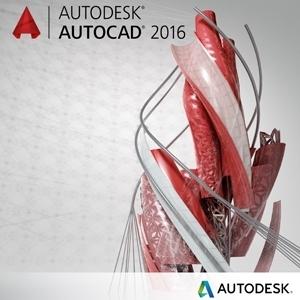 Autodesk AutoCAD