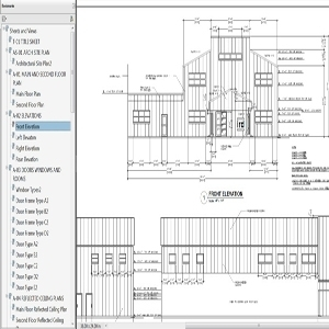 AutoCAD enhanced pdfs