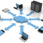 IT virtualization solutions