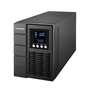 CyberPower UPS 1KVA