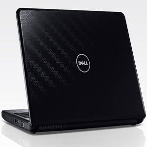 Dell Laptop 15