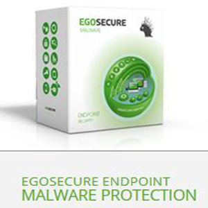 EgoSecure Endpoint Malware Protection