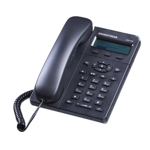 Grandstream IP Phone Basic