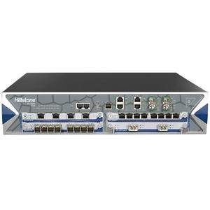 Hillstone T-Series firewall