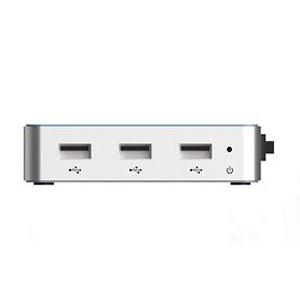 Zero Client C75 USB