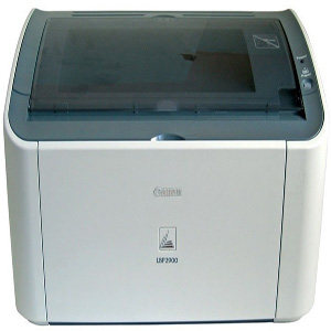 Canon Printer LBP