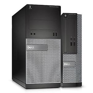 Dell Optiplex 3020SFF