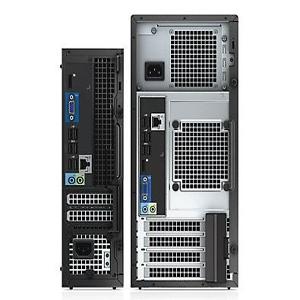 Dell OptiPlex 3020MT