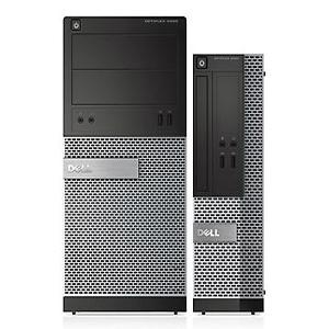 Dell OptiPlex