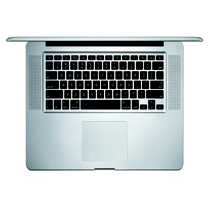 Apple Macbook Pro 15-inch