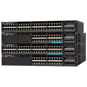 cisco-catalyst-3650