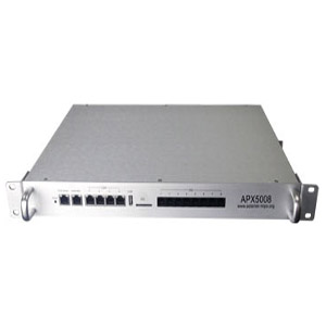 FlyingVoice IP PBX APX5008