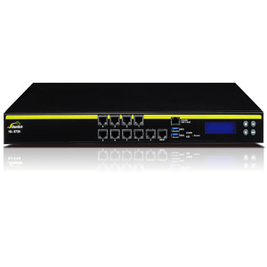 ShareTech Next Generation UTM NU-870H