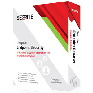 Endpoint Security Enterprise