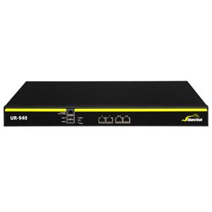 ShareTech UTM UR-940