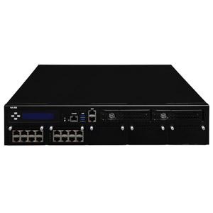 ShareTech UTM UR-980