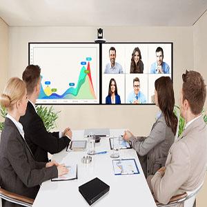 ezTalks Video Conference software Vietnam