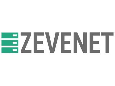 Zevenet logo