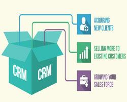 Benefits of CRM Vietnam