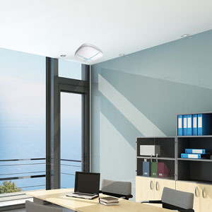 Ceiling mounted access point Vietnam