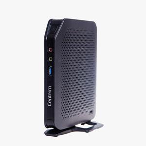 Centerm C92 mini PC