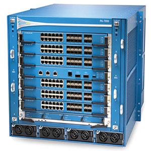 high performance firewall