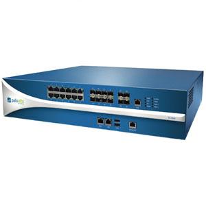 palo alto networks firewall