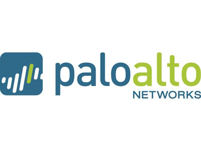 Palo Alto Networks Vietnam