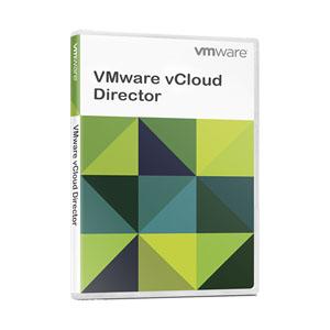 VMware vCloud Director software