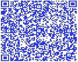 SLA QRcode