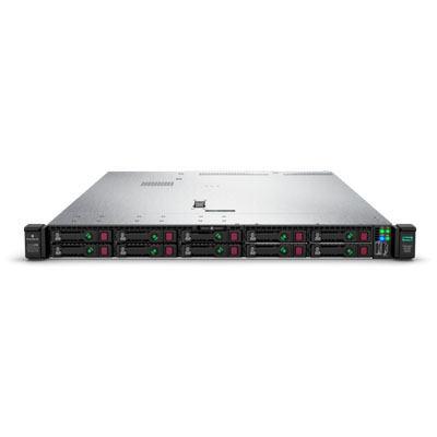 HPE ProLiant DL360 Server Vietnam