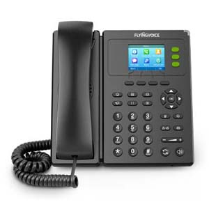 Flyingvoice FIP11C IP phone