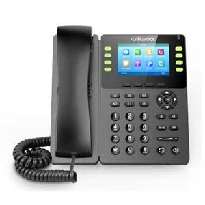 Flyingvoice FIP14G IP phone