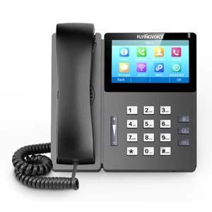Flyingvoice FIP15G IP phone