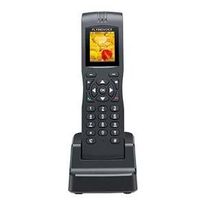 Flyingvoice FIP16W IP phone