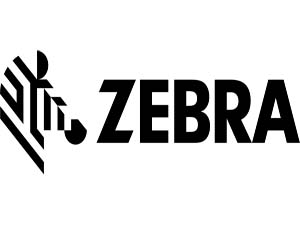 Zebra Technologies Corporation