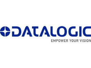 Datalogic Vietnam distributor