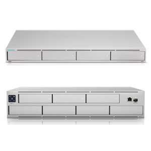 UniFi Network Video Recorder NVR